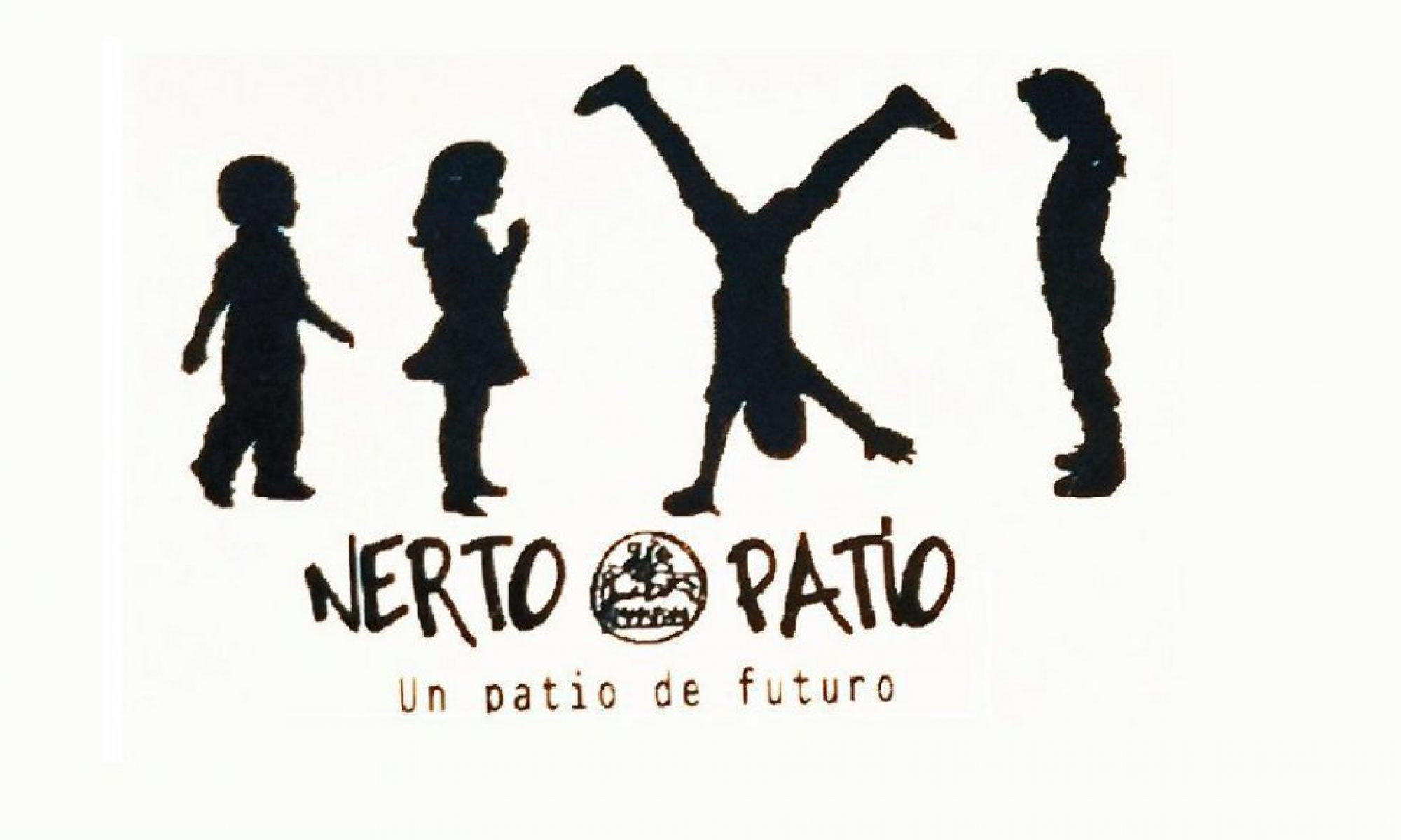 NERTOPATIO